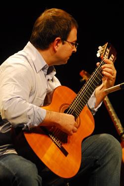 Camilo Carrara
