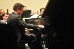 31º FML - Orquestra Sinfônica do Paraná