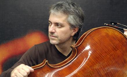 Professor(a)Hugo Pilger (RJ)