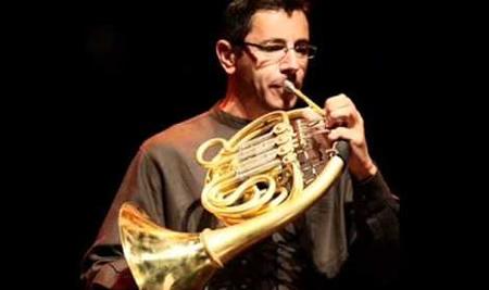 Professor(a)Adalto Soares (RJ)