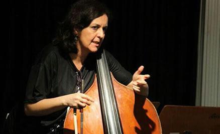 Professor(a)Ana Valéria (SP)