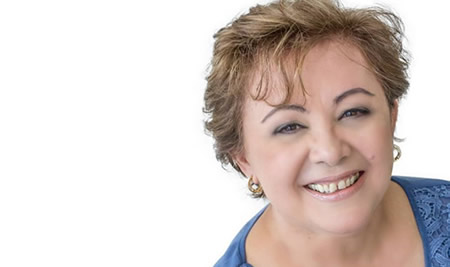 Professor(a)Cleusa Cacione (PR)