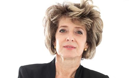 Professor(a)Irina Ratcheva (PR)
