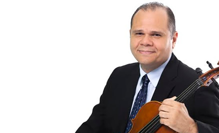 Professor(a)Jairo Chaves (PR) - 16 a 21