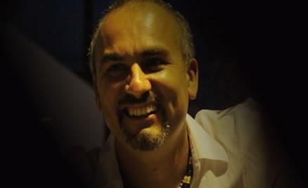 Professor(a)José Everton Rozzini (RS)