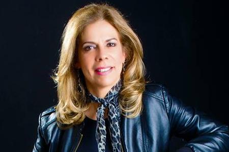 Professor(a)Luciana Gastaldi (SP)