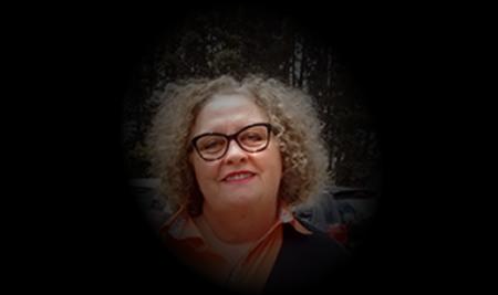 Professor(a)Maria Irene P.O. Souza (PR)