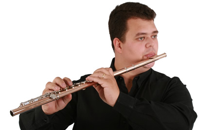 Professor(a)Sergio Morais (DF)